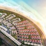 Biệt Thự Đơn Lập Sun Group Hạ Long – Báo Giá Giai Đoạn I