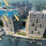 Update: Chính sách quà tặng hấp dẫn khi mua nhà tại Sun Marina Town tháng 9/2021