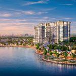 Tại sao nên đầu tư vào Chung cư Sun Grand Marina Hạ Long?
