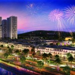 Dự án Sun Group Hạ Long – Những ưu đãi cập nhật năm 2021