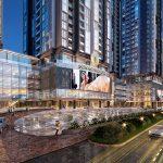Lý do Sun Group Hạ Long là dự án đáng để đầu tư ?