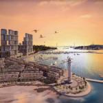 """Sun Marina Town sở hữu vị trí """"Độc – Đắt"""" bên vịnh du thuyền HOT nhất thành phố biển"""