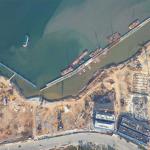 """Căn hộ chung cư cao cấp Sun Grand Marina sở hữu tầm view """"đỉnh"""" như thế nào ?"""